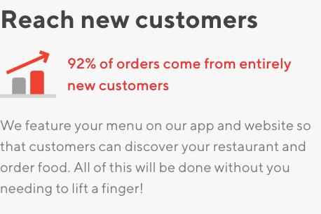 reach-new-customers-doordash