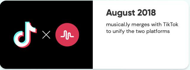 TikTok-merge-musical.ly