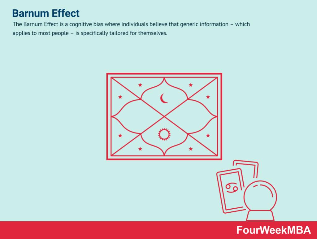 barnum-effect