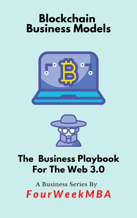 blockchain-business-models