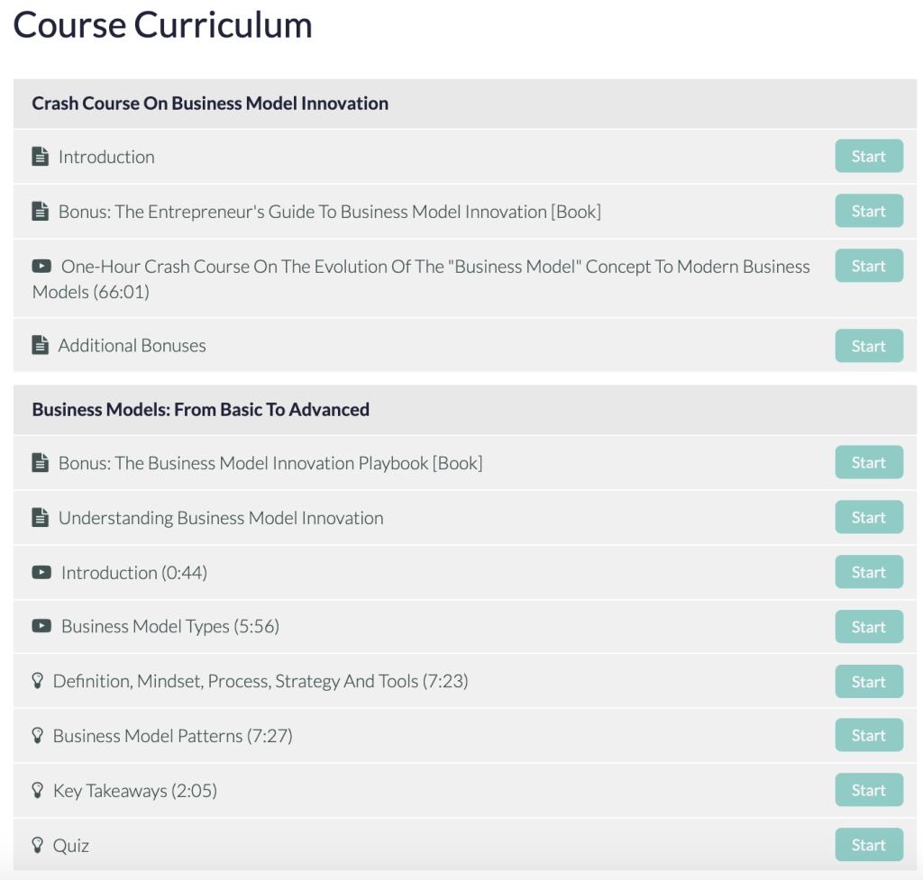 BMI-course-curriculum-1