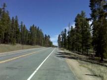 Wind River Pass