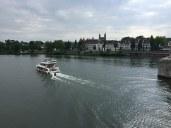 Maastricht, Netherlands