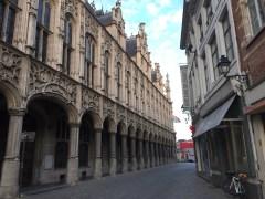 Mechelen, Belgium