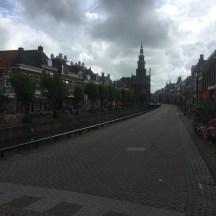 Bolsward, Friesland