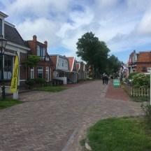 Schiermonnikoog