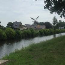 Coevorden, Drenthe