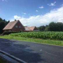 boerderij Emlichheim