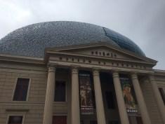 Museum de Fundatie, Zwolle, Overijssel