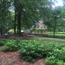 Wezepsche Heide, Hattem, Gelderland