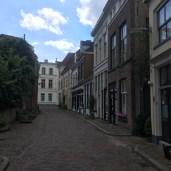 Zutphen, Gelderland