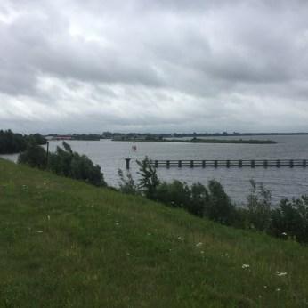 Zeewolde, Flevoland