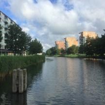 Apeldoorn, Gelderland