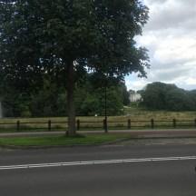 park Arnhem, Gelderland