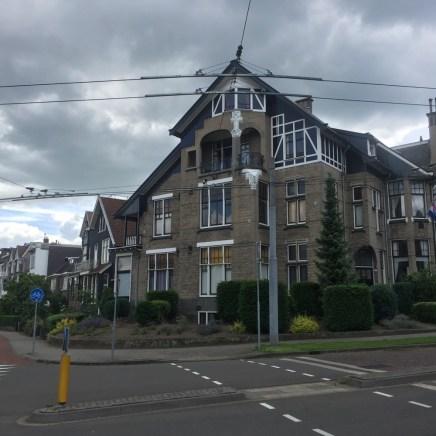 steen huis, Arnhem, Gelderland