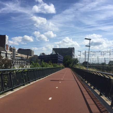 Nijmegen, Gelderland