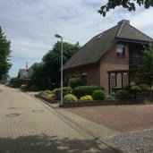 Kranenburg, North Rhine-Westphalia