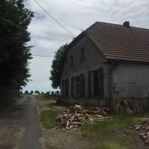 verbouwing, North Rhine-Westphalia