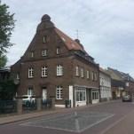 Kalkar, North Rhine-Westphalia