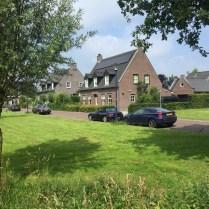 buurt Aarle-Rixtel, North Brabant