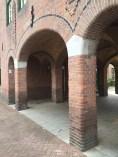 portiek Eindhoven, North Brabant