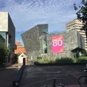 Eindhoven museum