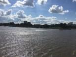 rivier