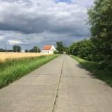 Zingem, Oost-Vlaanderen