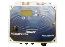 MicroVision-Boiler