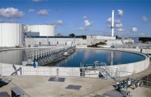 chemtrol-wastewater