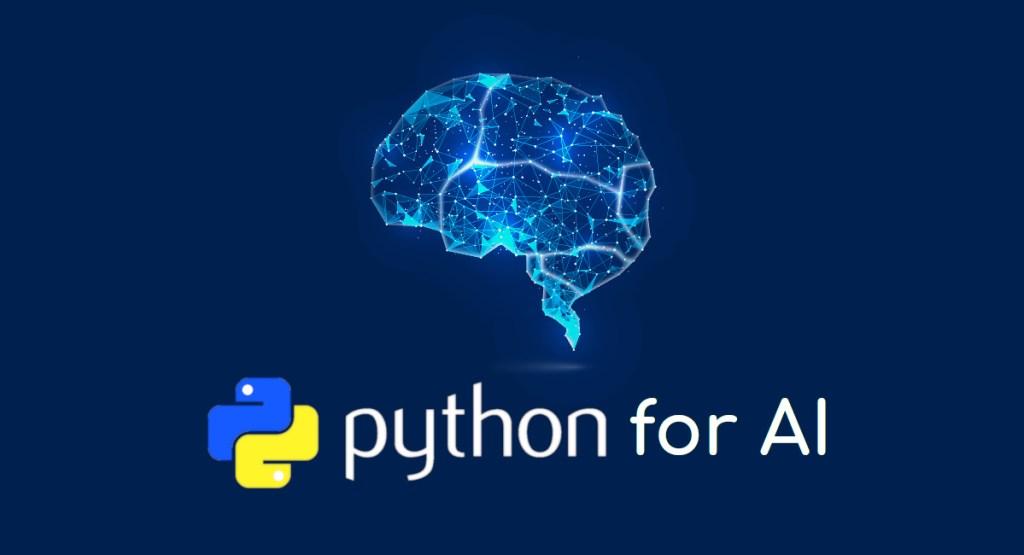 Python et intelligence artificielle