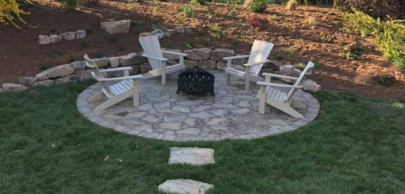 Business and Residential Landscaping