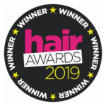 Hair Magazine Hair Awards London Salon of the year