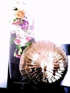 bukiet wazon