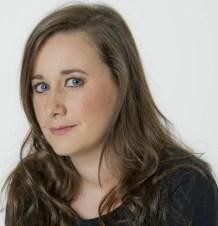 Cast-Jennifer-Goudie2
