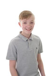 Model-Robbie-L-D