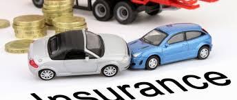 Pertimbangan Memilih Asuransi Mobil Termurah