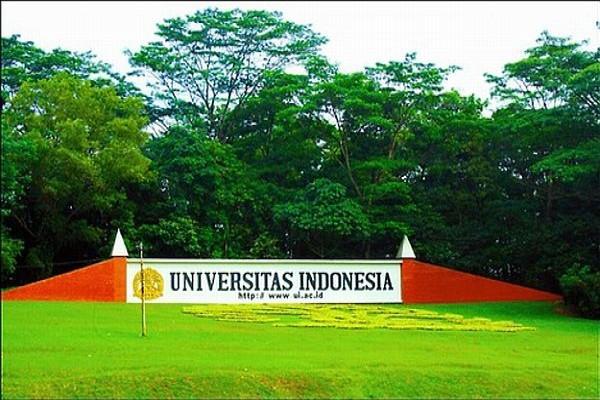 Mengenal Lebih Dekat Kampus Indonesia University