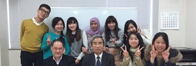 Pertukaran Mahasiswa sebagai Program di Universitas Internasional