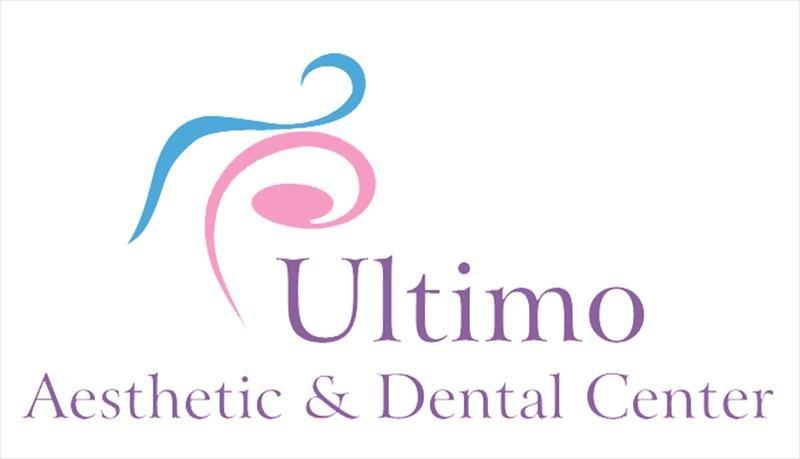 Tips Penting Pilih Klinik Kecantikan di Jakarta