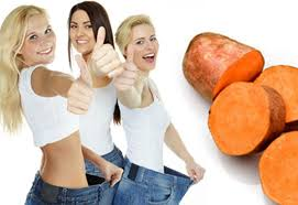 Aneka Macam Makanan Yang Cocok Untuk Diet