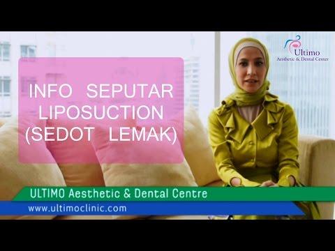 Aesthetic Clinic Surabaya Yang Bagus