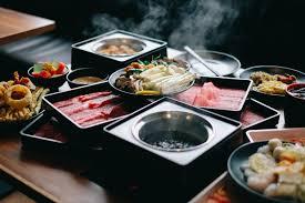 http://webcool.biz/blog/2016/10/03/bahan-makanan-berkualitas-di-shabu-shabu-gen-resto/