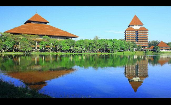 Pilih UKM Sesuai Dengan Minatmu Di Best University In Indonesia