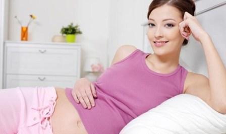 Cara Menjaga Kehamilan Muda Supaya Tidak Terjadi Keguguran