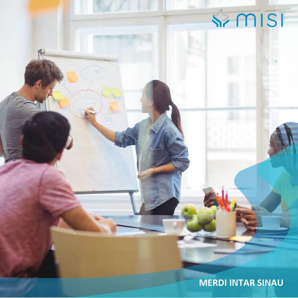 Pelatihan Sekretaris Eksklusif Di Jakarta