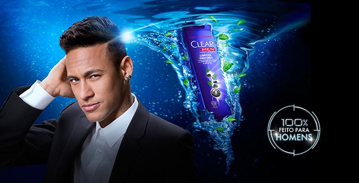 Atasi Kulit Kepala Gatal Dengan CLEAR Shampo