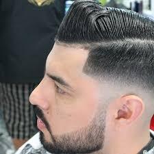 Pentingnya Memperhatikan Gaya Rambut Untuk Pria