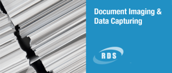 document imaging