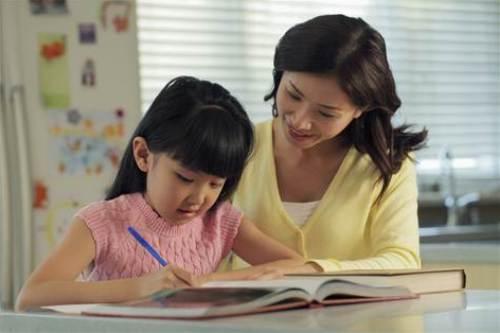 Cara Membimbing Anak Menghadapi Ujian